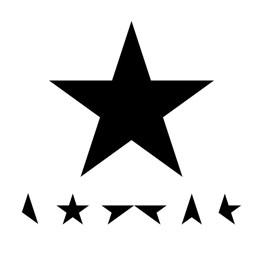 blackstar_manje